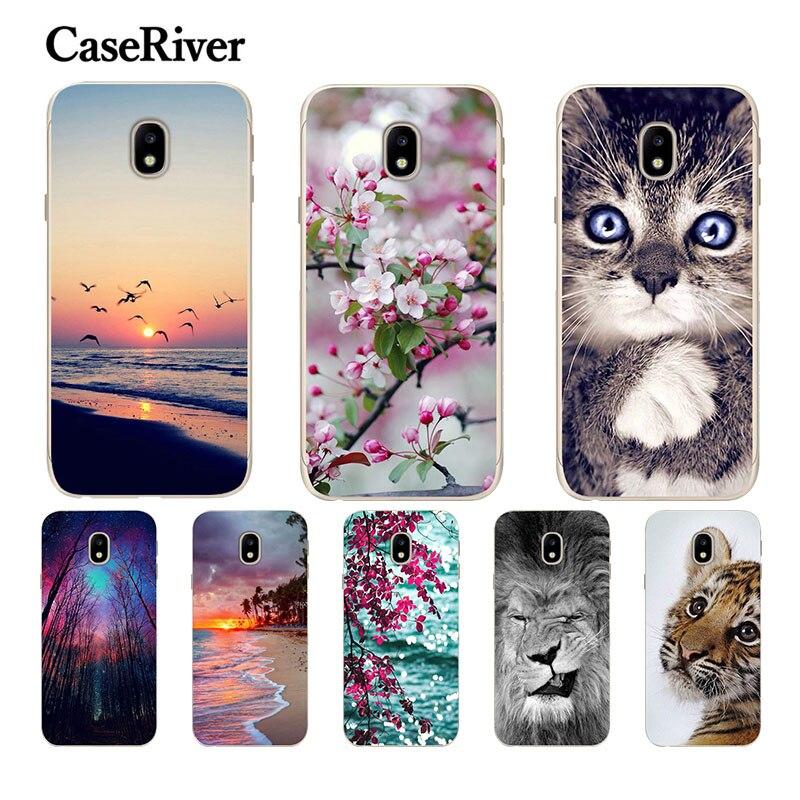 Good quality and cheap samsung galaxy j3 2017 case unicorn