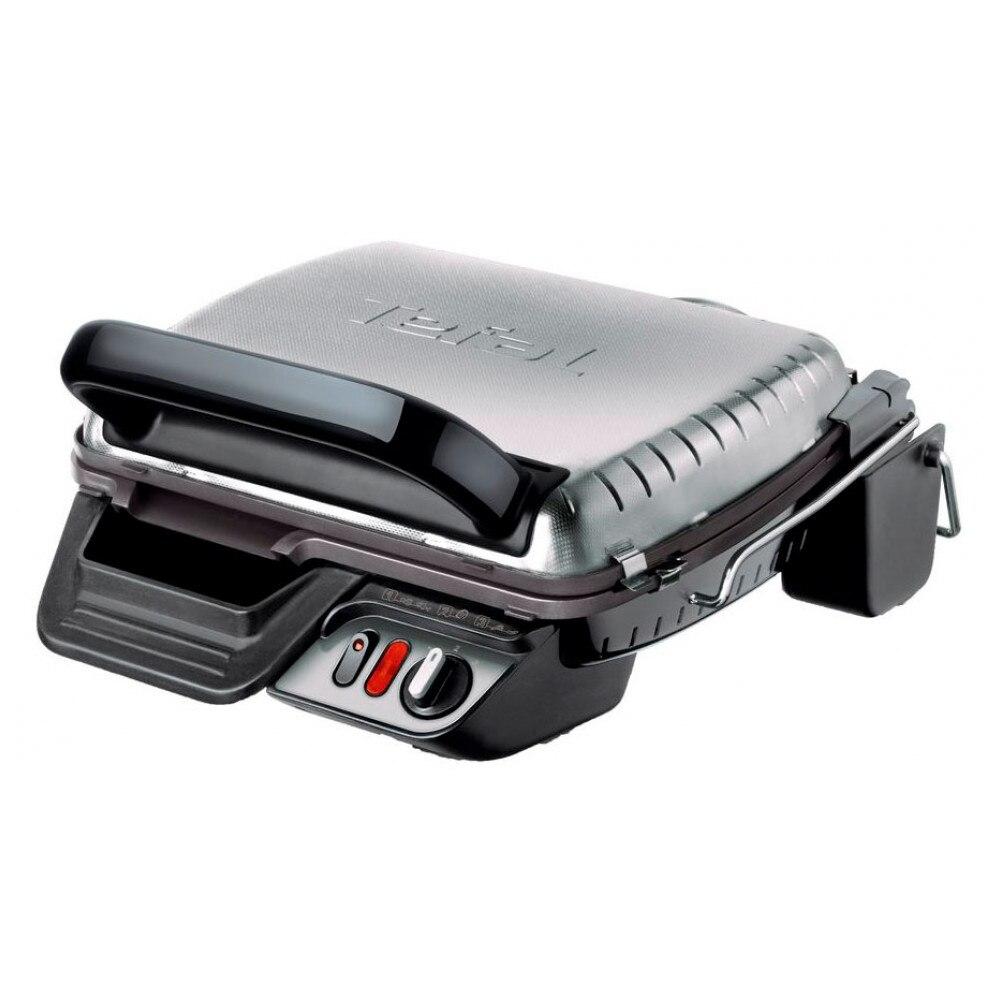 Home Appliances Kitchen Appliances Cooking Appliances Electric Grills & Electric Griddles Tefal 625988