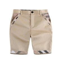 Cotton Shorts Panties Girls Baby Boys Kids Beach Summer Children Clothing New for Brand
