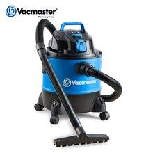 Vacmaster Bucket Vacuum Cleaner for Home Dry Wet Multifunction Vacuum Cleaner Powerful Blower Car Vacuum Cleaner 20L 18kpa