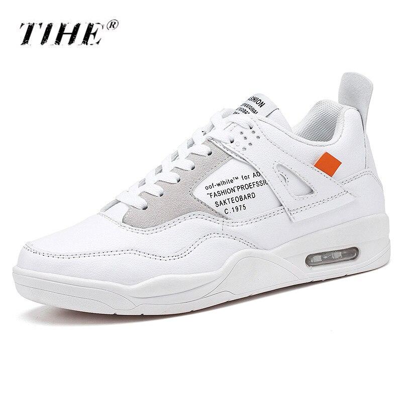 2019 мужские кроссовки, обувь для бега, Мужская Осенняя новая спортивная обувь, мужские кроссовки, ботильоны, Мужская обувь в стиле хип-хоп