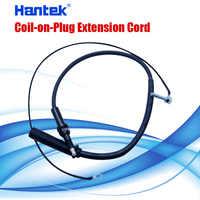 Cable de extensión de enchufe (HT308), bobina para encendido secundario, disparo de problemas