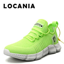 2020 New Arrival Running Shoes Men Sports Sneakers Fashion T