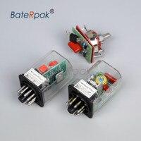 HUALIAN 밴드 실러 속도 조절 회로 장치  810/980/1010 연속 씰링 기계 메인 컨트롤 PC 보드  220V 기계 사용