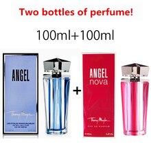 Parfumes Mujer Originales Women Eau De Parfum Charming Fragrance Cologne for Women Original Deodorant Body Spray