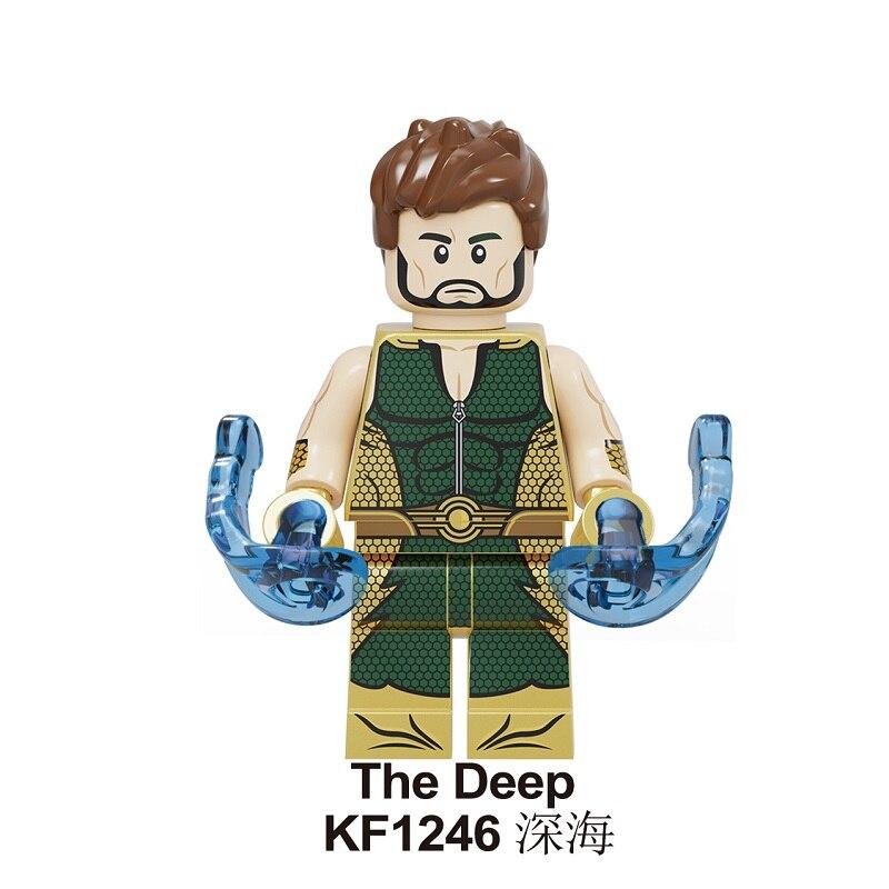 KF1246