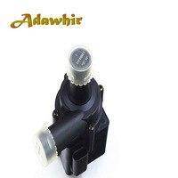 Coolant Additional Auxiliary Water Pump 059121012A 059 121 012 A For AUDI A4 A5 A6 A8 Q5 Q7 Crafter Phaeton Touareg VW Amarok