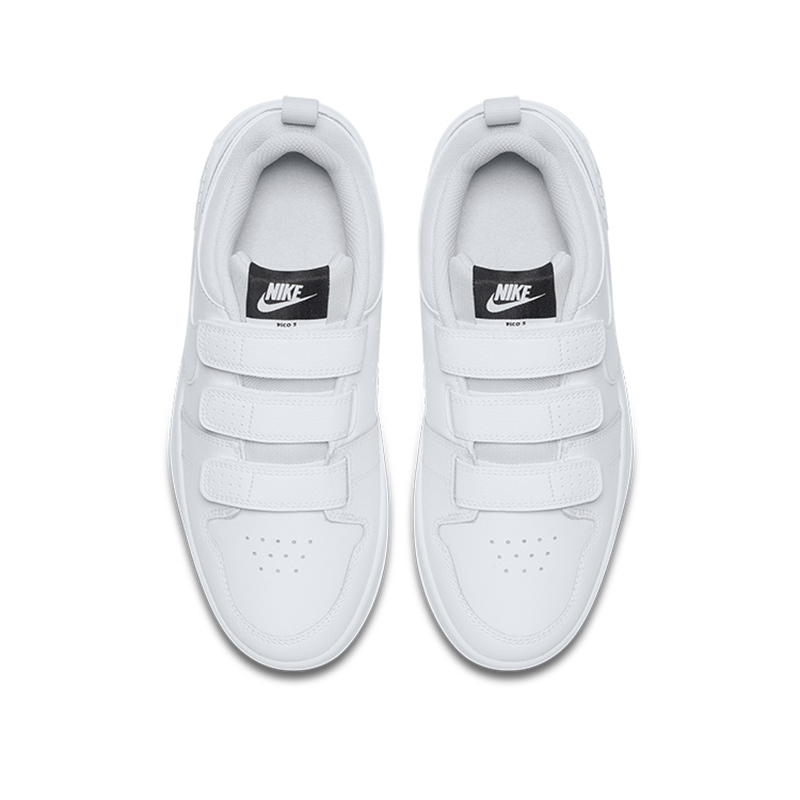 Details about Adidas Originals La Trainer Children Girls Trainers Shoes Silver Black Pink 28,5
