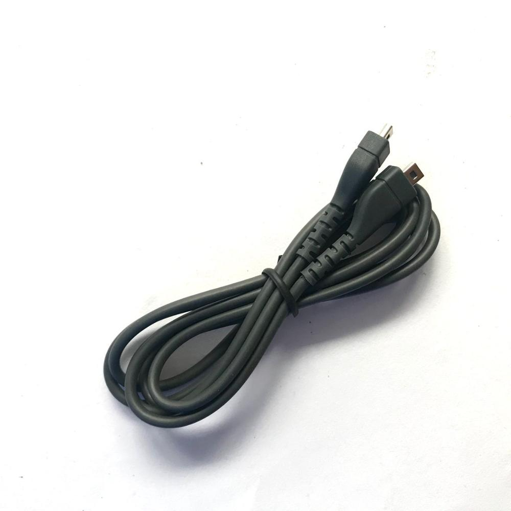 USB ChatMix Dial Sound Card to Headset Extension Cord Cable for SteelSeries Arctis 3 5 7 Pro Gaming Headset
