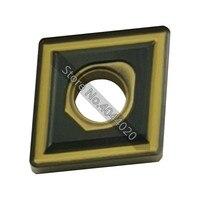 SUMITOMO CNMG432N-EX AC630M CNMG120408N-EX AC630M hartmetall einsätze 10 stücke