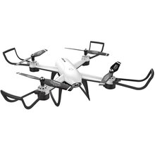 SG106 RC Drone with 720P/1080P/4K HD Dual Camera FPV WiFi Real Time Aerial Video