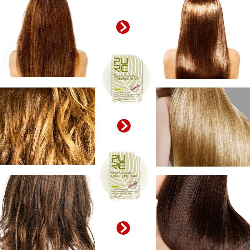 cuidados com o cabelo conjunto hidratante anti-caspa