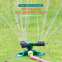 pt sd203 r axis 360 degree manual rotary stage 100mm rotation stage rotating platform rotary stage 360 Degree Automatic Garden Sprinklers Watering Grass Lawn Rotary Nozzle Rotating Butterfly Water Sprinkler Garden Supplies New
