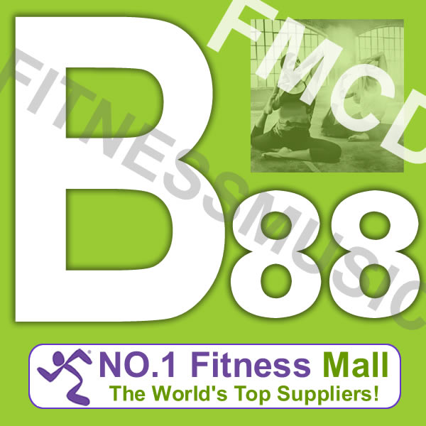 [Hot Sale] Free Shipping FMCD 2020.02 Q1 Course BB 88 Tai Chi Yoga Pilates BB88 Boxed+ Notes