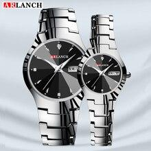 Lovers Watches Men Wrist Watch Mens