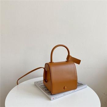2021 biznes kobiet teczki skórzane torebki damskie skrzynki 15 6 14 Cal Laptop torba na ramię torebki biurowe dla kobiet teczki tanie i dobre opinie Z dwoiny CN (pochodzenie) Pojedyncze moda Otwór na wyjście miękki uchwyt 38cm Unisex zipper NONE Skóra syntetyczna 1000g