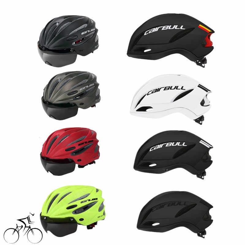 Ultralight Cycling Helmet with 28 Vents MTB Road Bike Biking Safety Helmet Hat