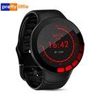 E3 Smart Watch men W...