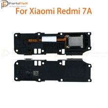 Loud Speaker for Xiaomi Redmi 7A Buzzer Ringer Loudspeaker Module Repair Parts