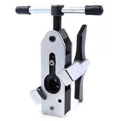 5-16 мм универсальный инструмент для сжигания ручной расширитель труб для углового эксцентрикового конусного типа комплект инструментов дл...