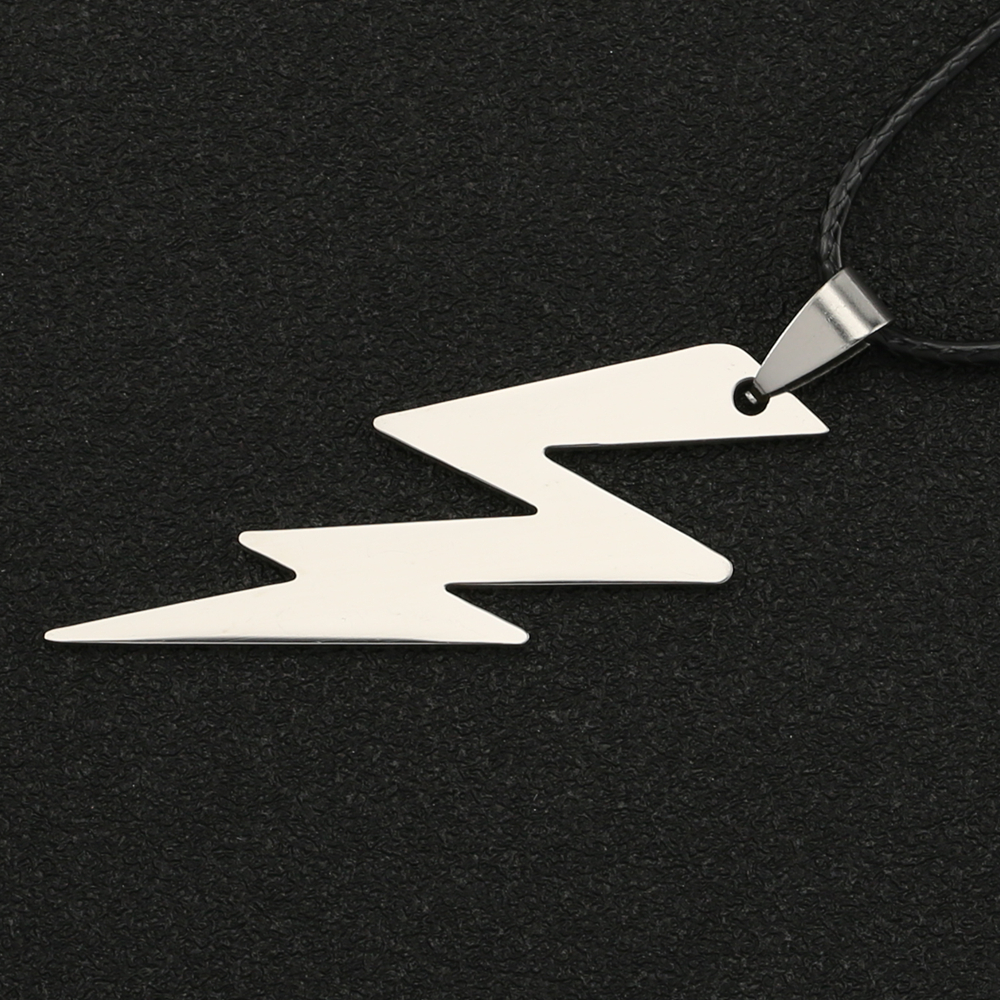 DC Comics The Flash Lighting Bolt Logo Ring Stainless Steel