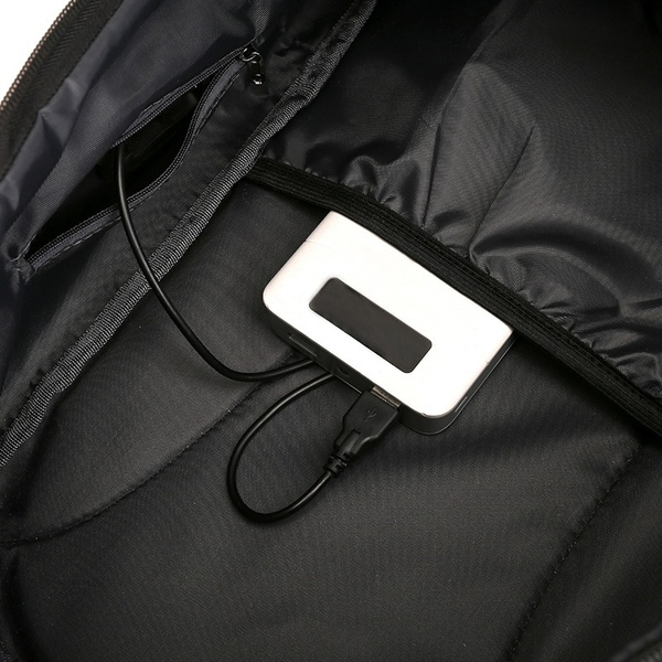 Canvas-Luminous-Waterproof-Anti-theft-Laptop-DJ-Backpack-for-Teenager-Boys-Girls-Student-School-Backpack-Men (3)