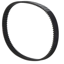 Driving-Belt Band-Accessory for E-Scooter Electric-Bike Black Replacement 535-5M-15