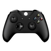 Xbox one 용 무선 컨트롤러 xbox one 슬림 콘솔 게임 패드 pc 조이스틱 용 컴퓨터 pc 컨트롤러 controle mando|게임 패드|가전제품 -