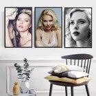 Scarlett Johansson L...