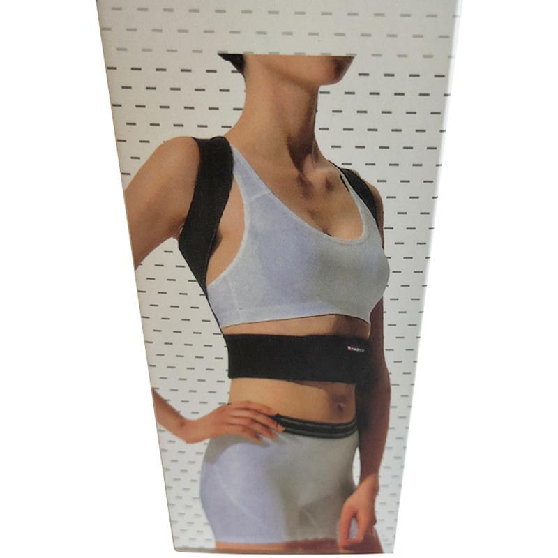 Adjustable Shoulder Corrector