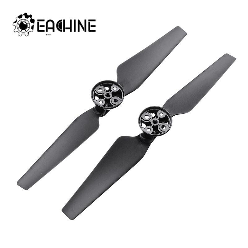 Eachine E520 E520S RC Drone Quadcopter Spare Parts Quick Release Foldable