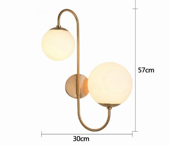 BUMBEE Stiilne laelamp