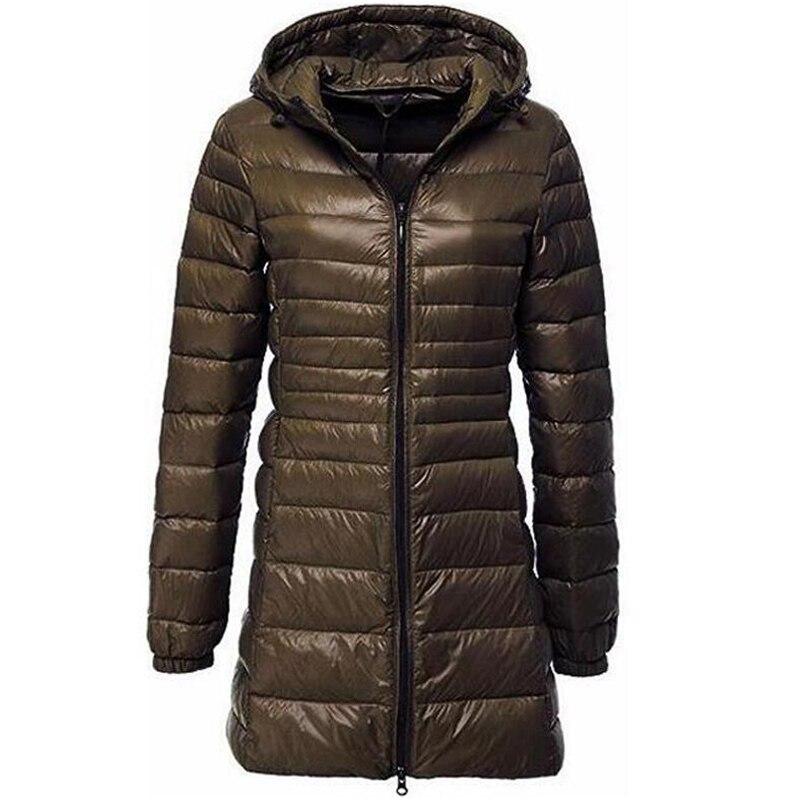 Plus-Size-S-7XL-Jacket-Women-Spring-Autumn-Winter-Warm-Duck-Coats-Women-s-Long-Hooded (4)