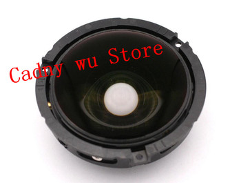 original big lens for nikon AF-S Nikkor 16-35mm F/4G ED VR LENS ASS Y 1st GROUP 16-35 1st fron lens