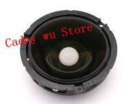 original big lens for nikon AF S Nikkor 16 35mm F/4G ED VR LENS ASS Y 1st GROUP 16 35 1st fron lens