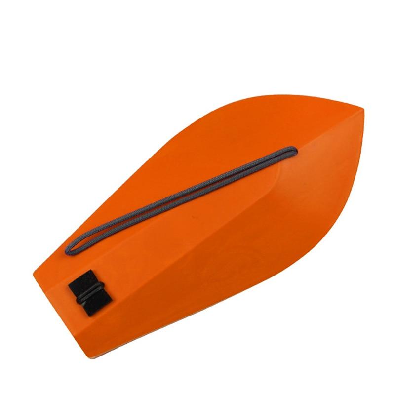 Fishing Trolling Planer Dive Board K Type Fishing Sea Boat Artificial Bait Trolling Board Tools THJ99|Fishing Tools| |  - title=