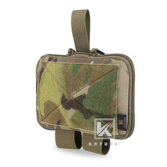 TMC3443 New Tactical Military Medical Pouch Emergency bag First Aid Bag