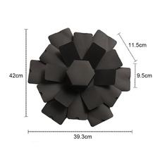 Made Box DIY Hand Hexagonal Multi-Layer Surprise Confession DIY Album Creative Birthday Gift