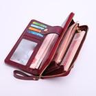 Aelicy Luxury Zipper...