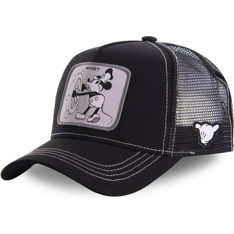capslab-mickey-mouse-vintage-vin2-disney-black-trucker-hat