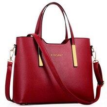 100% 本革の女性のハンドバッグ 2019 new バッグハンドバッグ女性のステレオタイプファッションハンドバッグクロスボディショルダーバッグトップハンドルバッグ