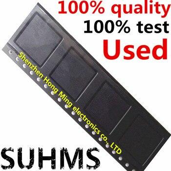 100% test 64GB THGBMAG9A8JBA4G THGBM5G9A8JBA4G THGBMHG9C8LBAIG THGBMBG9D8KBAIG THGBMHG9C4LBAIR THGBMFG9C4LBAIR BGA chipsetu