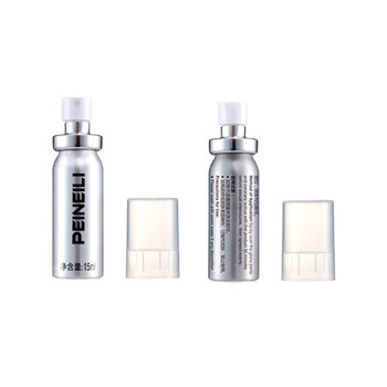 Penis Cock Male Delay Spray Prevent Premature Ejaculation Sex Toys For Men Poppers For Sex Gadgets For Men Poppers Rush Poppers