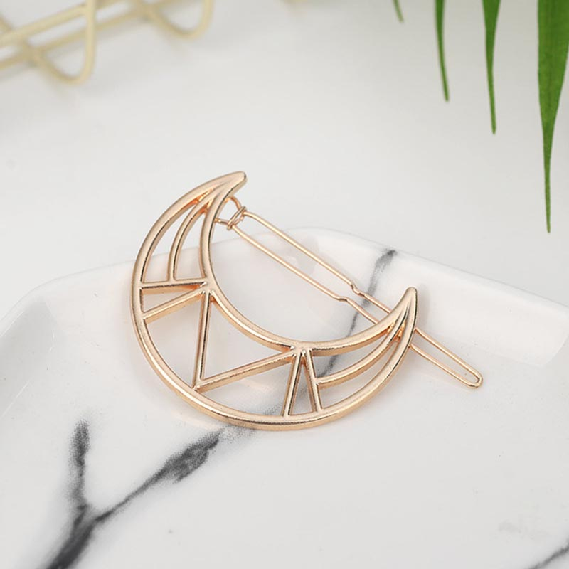 Fashion-Woman-Hair-Accessories-Triangle-Hair-Clip-Pin-Metal-Geometric-Alloy-Moon-Circle-Hairgrip-Barrette-Girls.jpg_640x640