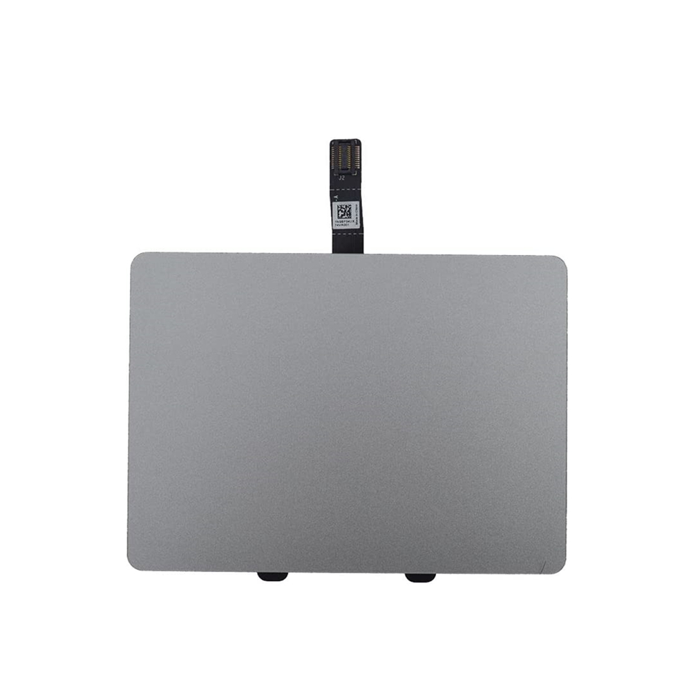 Replacement Trackpad Touchpad With Cable Only For MacBook Pro Unibody 13-Inch Early Mid Late 2009 2010 2011 2012 Year A1278