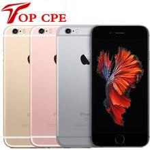 Original apple iphone 6s 6sp smartphone 4.7