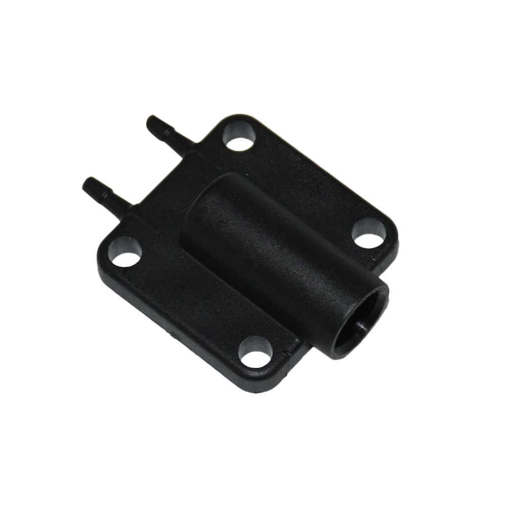 18-7044 Primer Solenoid Layanan Pemeliharaan Kit Katup untuk Johnson Evinrude 175158 Aksesoris Mobil