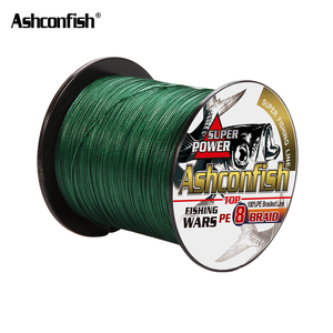 Image 5 - Strong PE 8 Strands  super quality 100M fishing line braid 0.63 0.68 0.75 0.80 1.0mm Multifilament 130 150 200 250 300LBS Smooth