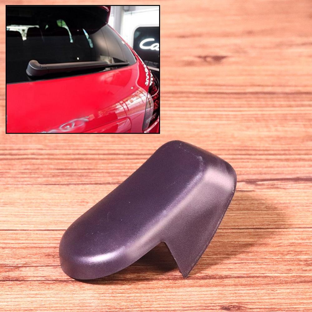 Front /& Rear Windscreen Washer Pump  Fits Porsche Cayenne 2003 through to 2009
