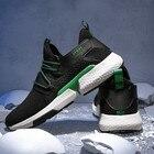 All Black Man Shoes ...